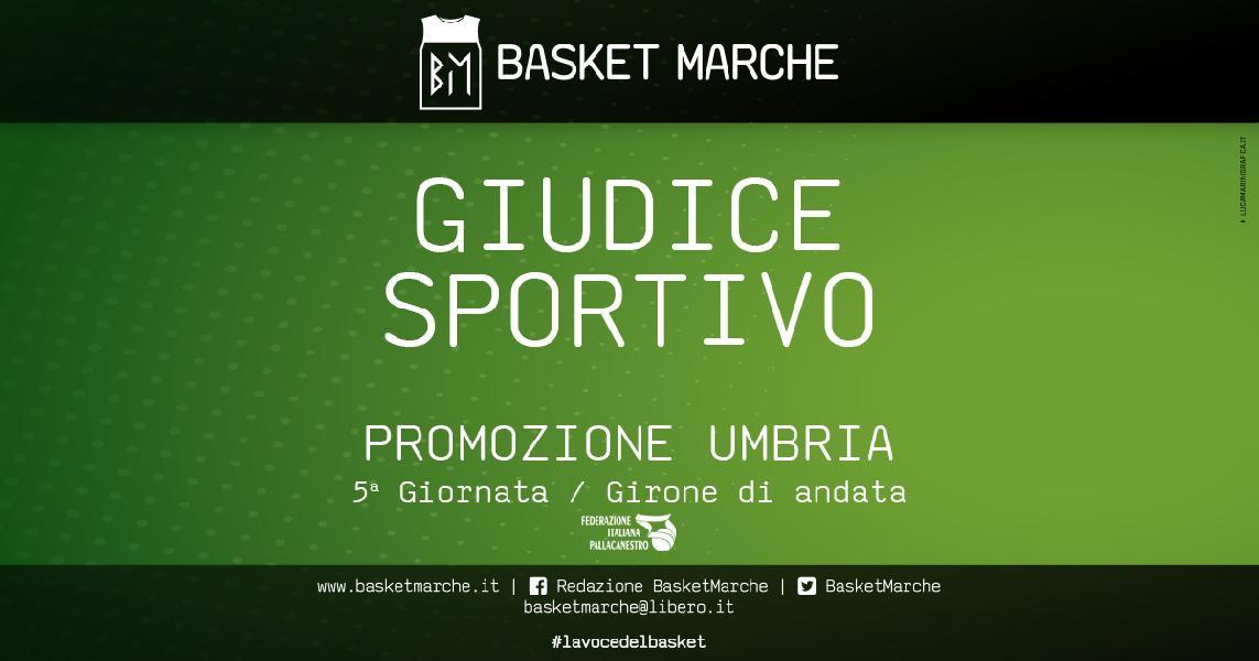 https://www.basketmarche.it/immagini_articoli/27-11-2019/promozione-umbria-decisioni-giudice-sportivo-dopo-giornata-squalificato-600.jpg