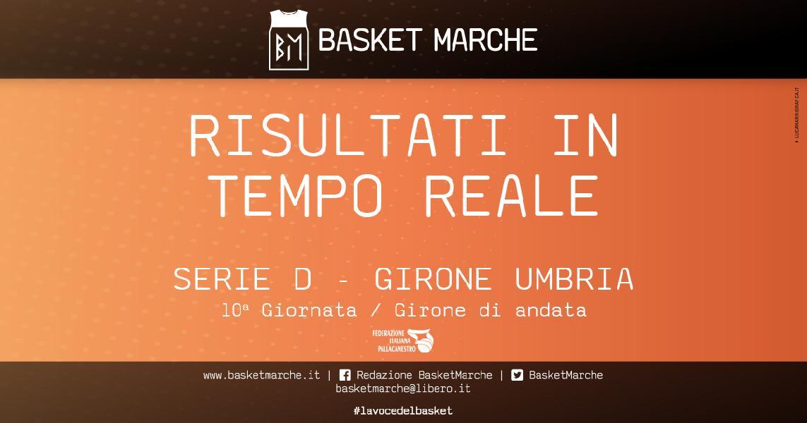https://www.basketmarche.it/immagini_articoli/27-11-2019/regionale-umbria-live-gioca-giornata-risultati-tempo-reale-600.jpg
