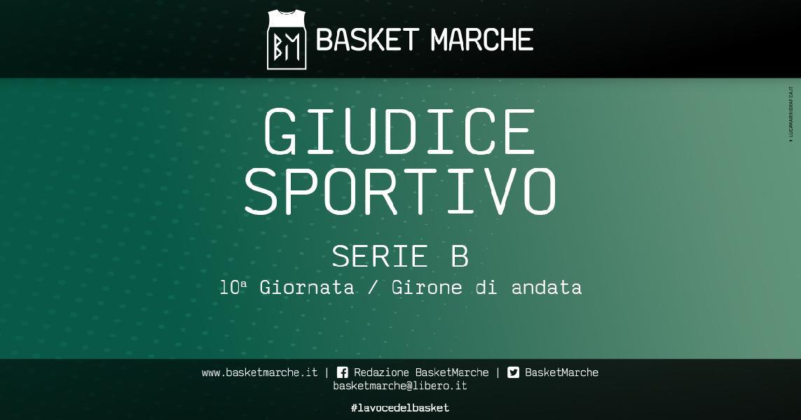 https://www.basketmarche.it/immagini_articoli/27-11-2019/serie-provvedimenti-giudice-sportivo-dopo-decima-giornata-600.jpg