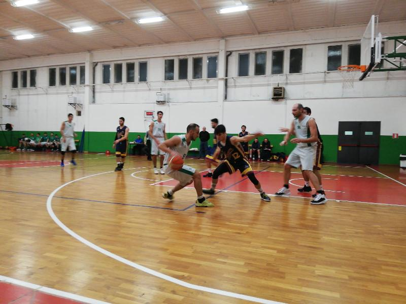 https://www.basketmarche.it/immagini_articoli/27-11-2019/soriano-virus-gode-quinta-vittoria-consecutiva-imbattibilit-stagionale-600.jpg