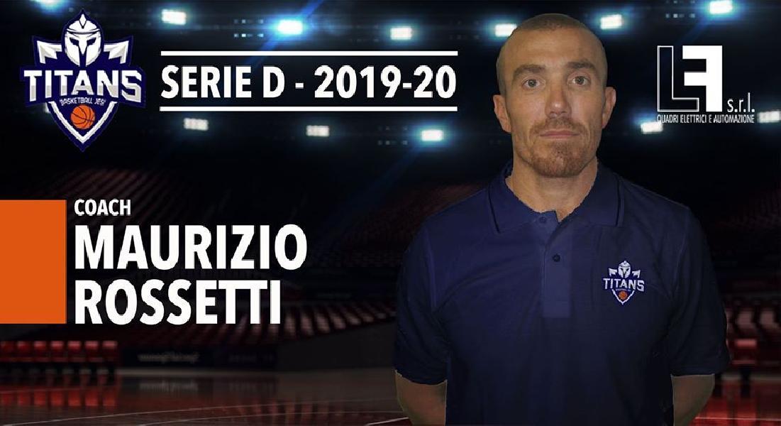 https://www.basketmarche.it/immagini_articoli/27-11-2019/ufficiale-maurizio-rossetti-allenatore-titans-jesi-600.jpg