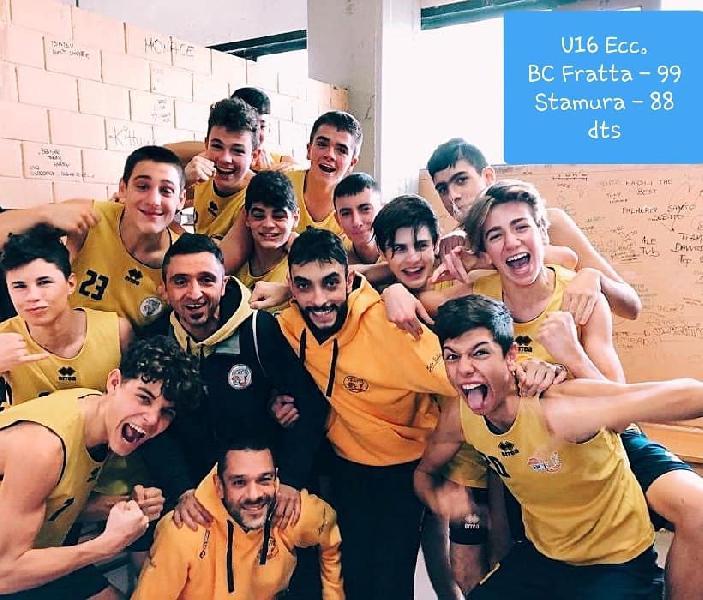https://www.basketmarche.it/immagini_articoli/27-11-2019/under-fratta-umbertide-supera-stamura-ancona-dopo-overtime-600.jpg