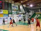https://www.basketmarche.it/immagini_articoli/27-11-2019/under-gold-sporting-pselpidio-supera-poderosa-montegranaro-120.jpg