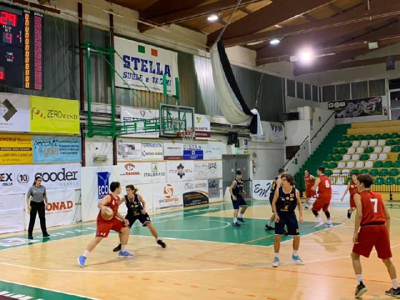 https://www.basketmarche.it/immagini_articoli/27-11-2019/under-gold-sporting-pselpidio-supera-poderosa-montegranaro-600.jpg
