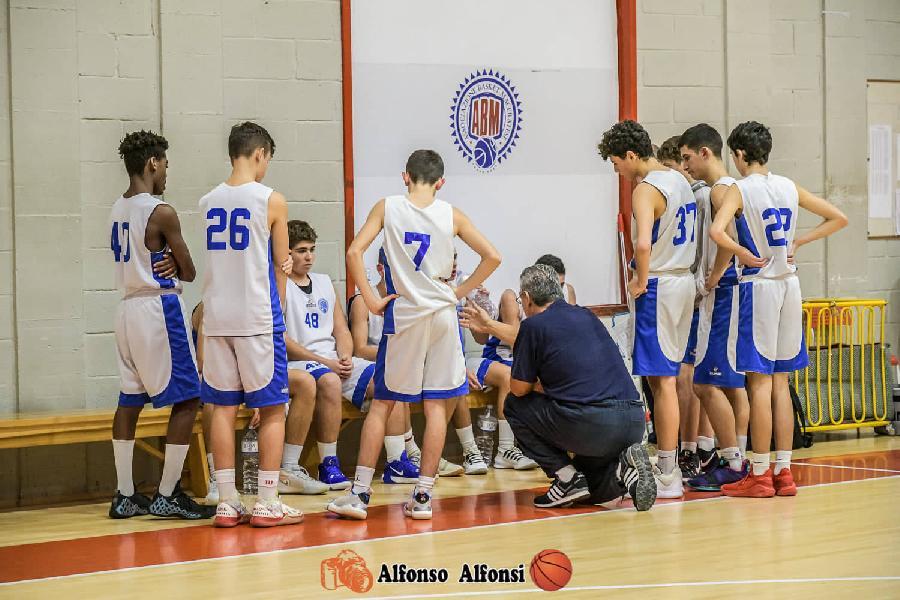https://www.basketmarche.it/immagini_articoli/27-11-2019/under-niente-fare-basket-maceratese-campo-poderosa-montegranaro-600.jpg