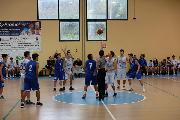 https://www.basketmarche.it/immagini_articoli/27-11-2019/under-silver-porto-sant-elpidio-basket-sconfitto-campo-sprjtz-polverigi-120.jpg
