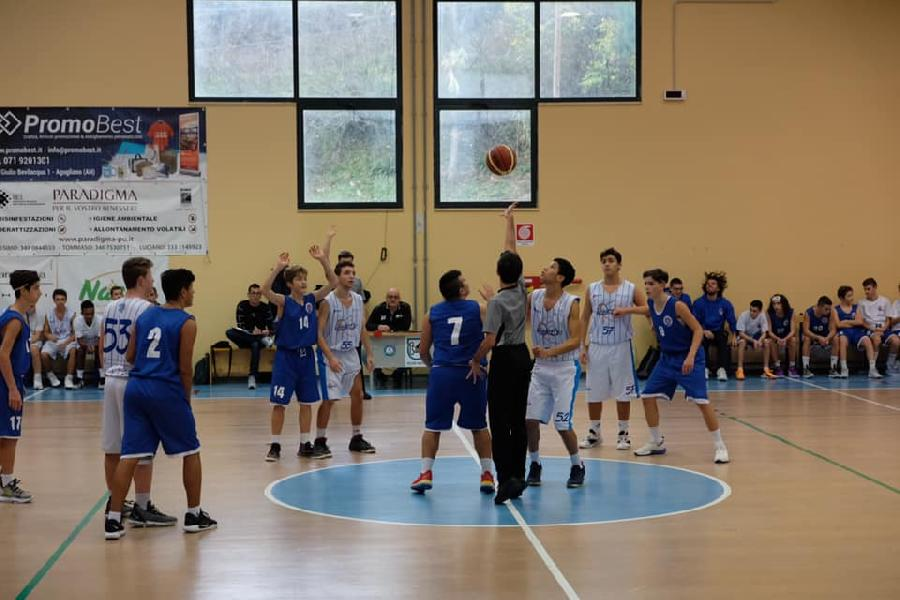 https://www.basketmarche.it/immagini_articoli/27-11-2019/under-silver-porto-sant-elpidio-basket-sconfitto-campo-sprjtz-polverigi-600.jpg
