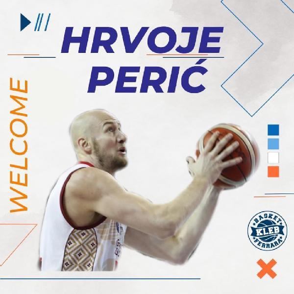 https://www.basketmarche.it/immagini_articoli/27-11-2020/colpaccio-mercato-kleb-basket-ferrara-ufficiale-larrivo-hrvoje-peric-600.jpg