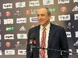 https://www.basketmarche.it/immagini_articoli/27-11-2020/milano-coach-messina-stata-vittoria-bella-importante-squadra-eccellente-120.jpg