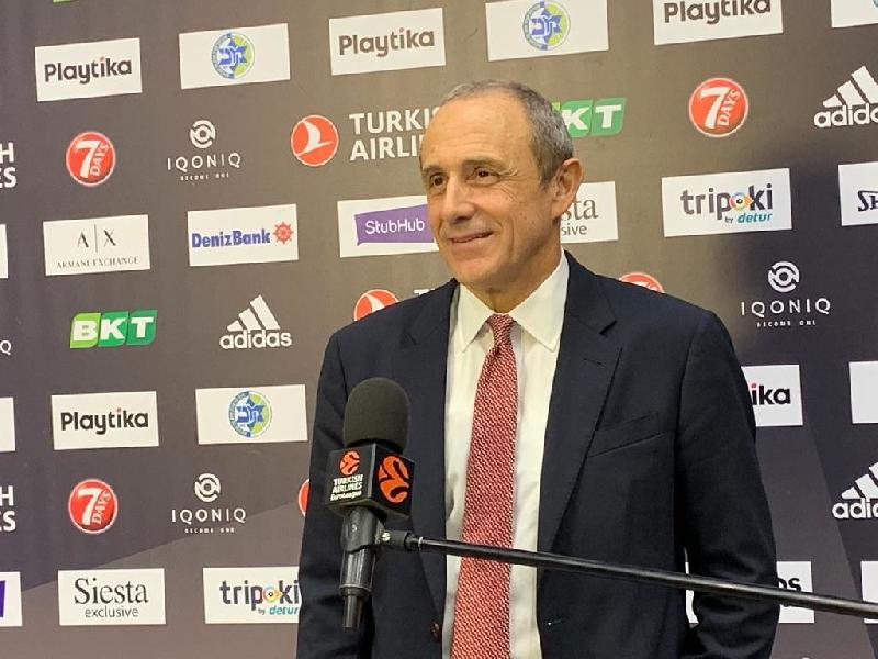 https://www.basketmarche.it/immagini_articoli/27-11-2020/milano-coach-messina-stata-vittoria-bella-importante-squadra-eccellente-600.jpg
