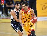 https://www.basketmarche.it/immagini_articoli/27-11-2020/pesaro-ariel-filloy-piacerebbe-rimanere-fino-fine-campionato-120.jpg