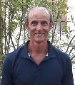 https://www.basketmarche.it/immagini_articoli/27-11-2020/senigallia-coach-paolini-dovremo-aspettare-almeno-partite-capire-nostro-livello-120.jpg