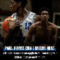 https://www.basketmarche.it/immagini_articoli/27-11-2020/stella-azzurra-roma-presidente-camponeschi-orgogliosi-aver-contribuito-crescita-paul-eboua-120.jpg