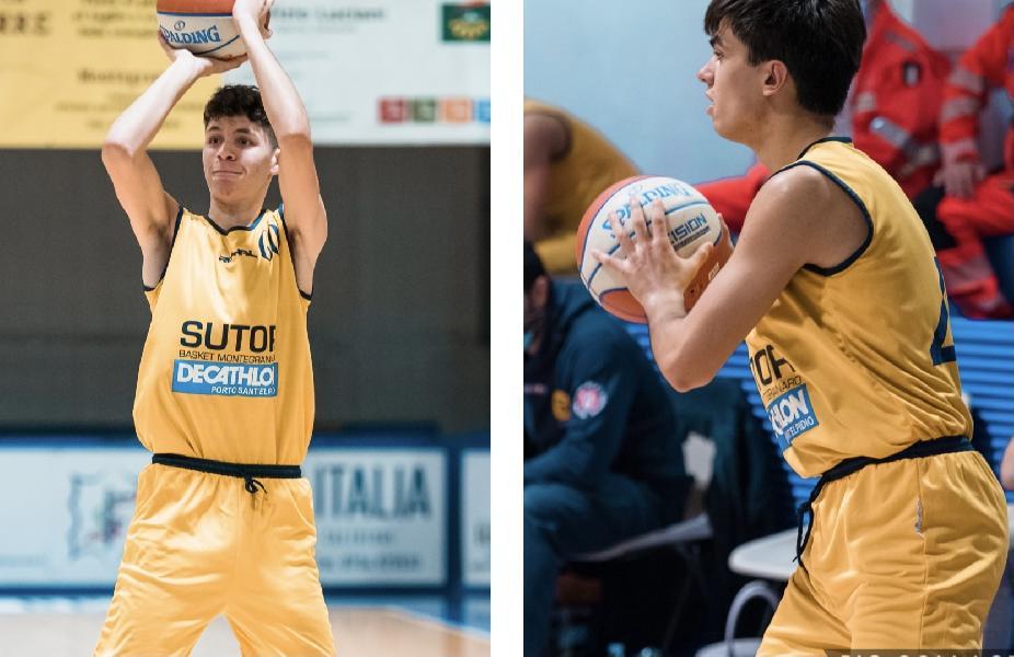https://www.basketmarche.it/immagini_articoli/27-11-2020/sutor-montegranaro-tesserati-giovani-alessandro-torresi-wassim-edraoui-600.jpg