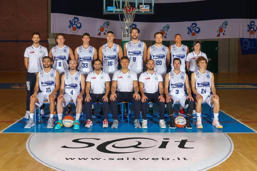 https://www.basketmarche.it/immagini_articoli/27-11-2020/ufficiale-rinviata-sfida-olginate-omnia-basket-pavia-600.jpg