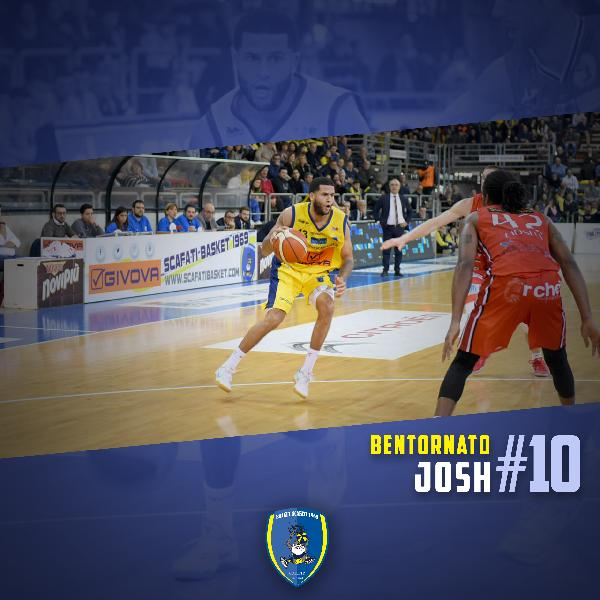 https://www.basketmarche.it/immagini_articoli/27-11-2020/ufficiale-scafati-basket-annuncia-ritorno-gialloblu-josh-jackson-600.jpg
