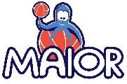 https://www.basketmarche.it/immagini_articoli/27-12-2016/under-13-elite-la-pallacanestro-senigallia-sconfitta-dal-cab-stamura-ancona-120.jpg