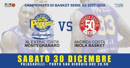 https://www.basketmarche.it/immagini_articoli/27-12-2017/serie-a2-poderosa-montegranaro-andrea-costa-imola-tutte-le-disposizioni-ed-info-biglietti-270.jpg