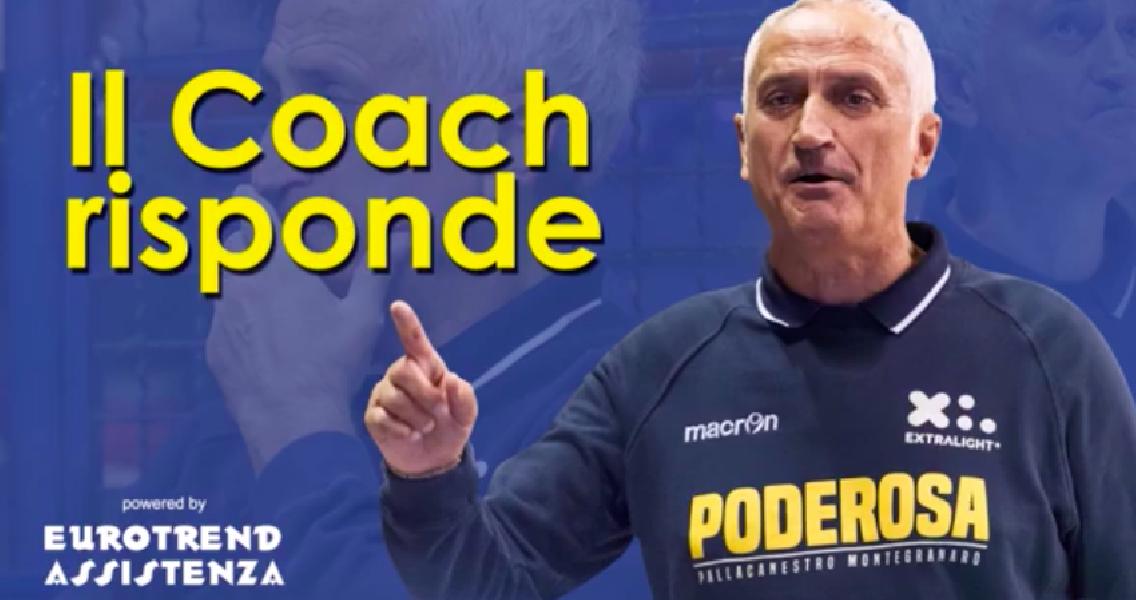 https://www.basketmarche.it/immagini_articoli/27-12-2018/rubrica-coach-risponde-coach-cesare-pancotto-risponde-domande-basketmarche-600.png