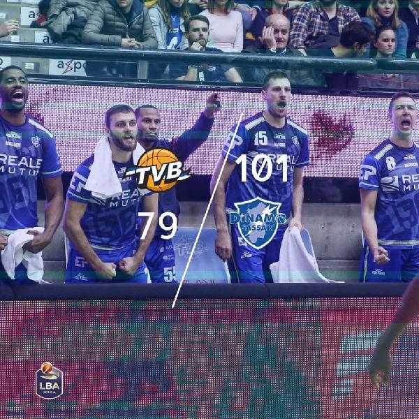 https://www.basketmarche.it/immagini_articoli/27-12-2019/convincente-vittoria-dinamo-banco-sardegna-sassari-campo-longhi-treviso-600.jpg