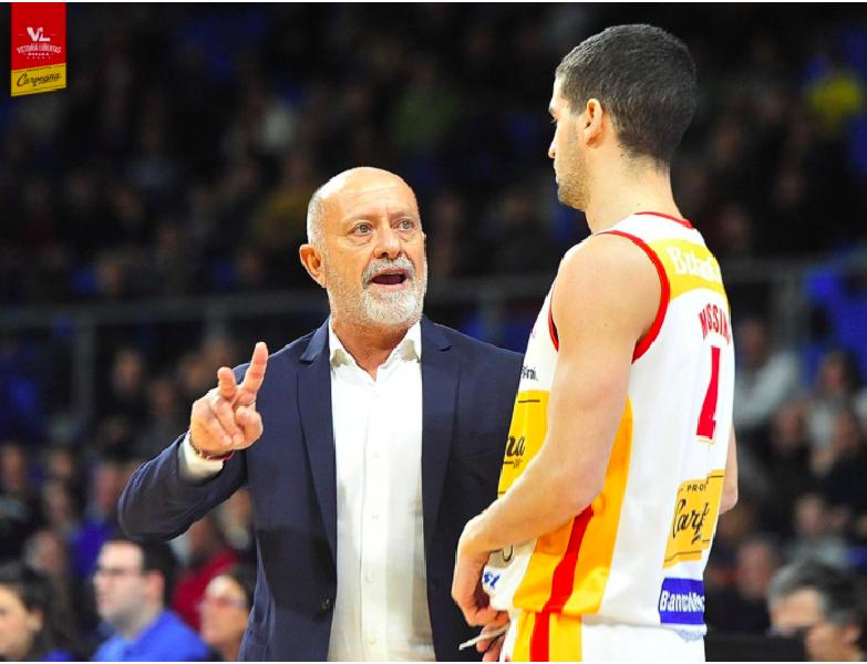 https://www.basketmarche.it/immagini_articoli/27-12-2019/pesaro-coach-sacco-campo-altre-chiaro-pretendo-squadra-600.png