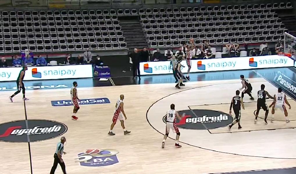 https://www.basketmarche.it/immagini_articoli/27-12-2020/olimpia-milano-vince-match-campo-virtus-bologna-punter-decisivo-600.png