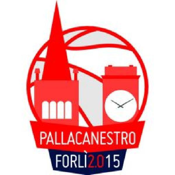 https://www.basketmarche.it/immagini_articoli/27-12-2020/pallacanestro-forl-passa-campo-eurobasket-roma-conquista-sesta-fila-600.jpg