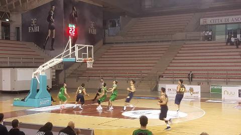 https://www.basketmarche.it/immagini_articoli/28-01-2018/serie-c-silver-live-gare-della-domenica-i-risultati-in-tempo-reale-270.jpg