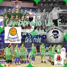 https://www.basketmarche.it/immagini_articoli/28-01-2018/under-14-femminile-il-porto-san-giorgio-basket-espugna-il-campo-dell-olimpia-pesaro-270.jpg