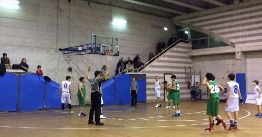 https://www.basketmarche.it/immagini_articoli/28-01-2018/under-14-regionale-il-campetto-ancona-sconfitto-dalla-vuelle-pesaro-scari-270.jpg