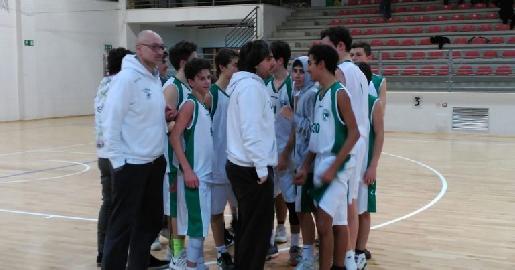 https://www.basketmarche.it/immagini_articoli/28-01-2018/under-15-eccellenza-il-cab-stamura-ancona-batte-il-perugia-basket-e-resta-imbattuto-270.jpg