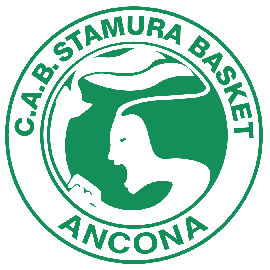 https://www.basketmarche.it/immagini_articoli/28-01-2018/under-16-eccellenza-il-cab-stamura-ancona-batte-foligno-e-continua-a-correre-270.png