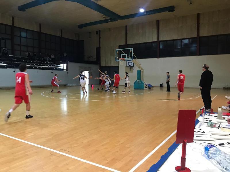 https://www.basketmarche.it/immagini_articoli/28-01-2019/basket-maceratese-coach-palmioli-bravi-partire-forte-tenere-alto-ritmo-600.jpg