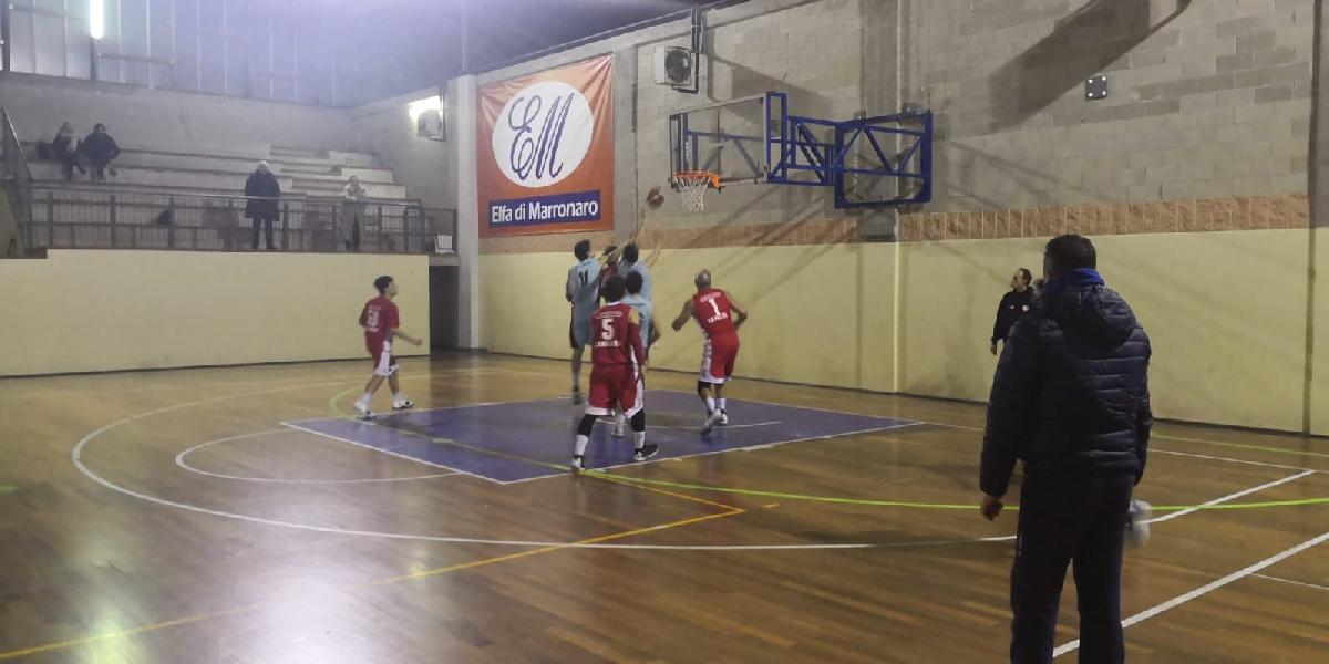 https://www.basketmarche.it/immagini_articoli/28-01-2019/fara-sabina-supera-autorit-sericap-cannara-600.jpg