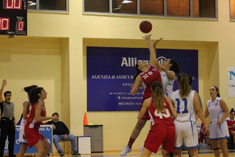 https://www.basketmarche.it/immagini_articoli/28-01-2019/feba-civitanova-supera-cestistica-azzurra-orvieto-correre-600.jpg