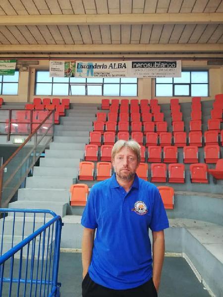 https://www.basketmarche.it/immagini_articoli/28-01-2019/montemarciano-coach-luconi-possiamo-continuare-subire-silenzio-situazioni-controversie-600.jpg
