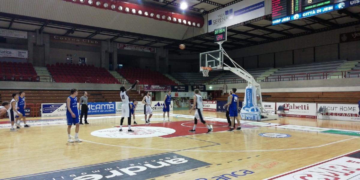 https://www.basketmarche.it/immagini_articoli/28-01-2019/under-eccellenza-live-risultati-quarta-giornata-ritorno-tempo-reale-600.jpg