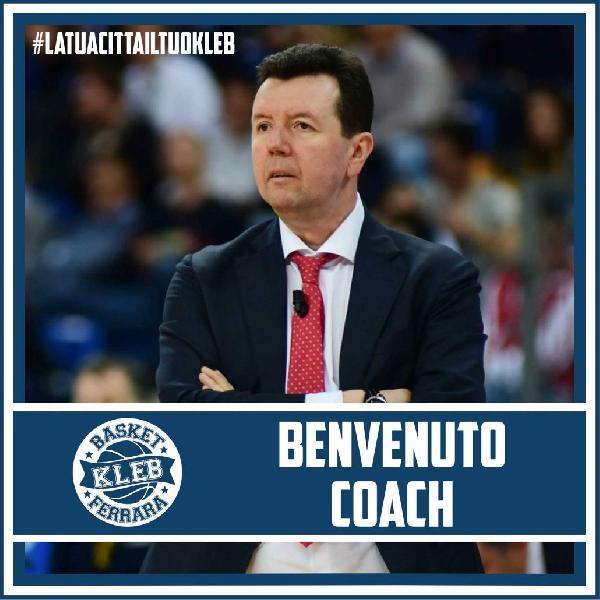 https://www.basketmarche.it/immagini_articoli/28-01-2019/vuelle-pesaro-spiro-leka-allenatore-kleb-basket-ferrara-600.jpg