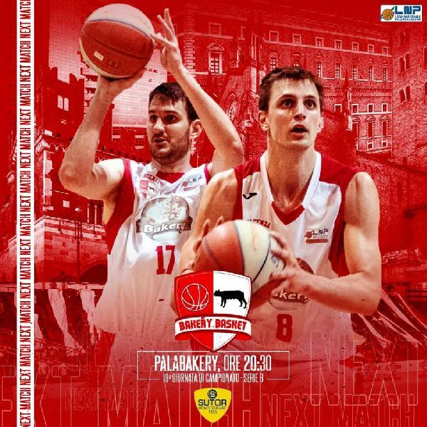 https://www.basketmarche.it/immagini_articoli/28-01-2020/bakery-piacenza-cerca-riscatto-sutor-montegranaro-parole-coach-campanella-enzo-cena-600.jpg