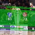 https://www.basketmarche.it/immagini_articoli/28-01-2020/basketball-champions-league-dinamo-sassari-supera-hapoel-holon-120.jpg