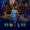 https://www.basketmarche.it/immagini_articoli/28-01-2020/basketball-champions-league-happy-casa-brindisi-cade-campo-falco-szombathely-120.jpg