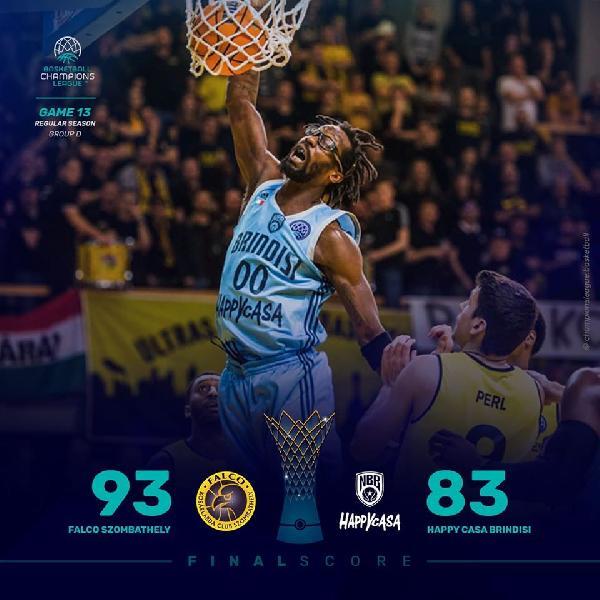 https://www.basketmarche.it/immagini_articoli/28-01-2020/basketball-champions-league-happy-casa-brindisi-cade-campo-falco-szombathely-600.jpg
