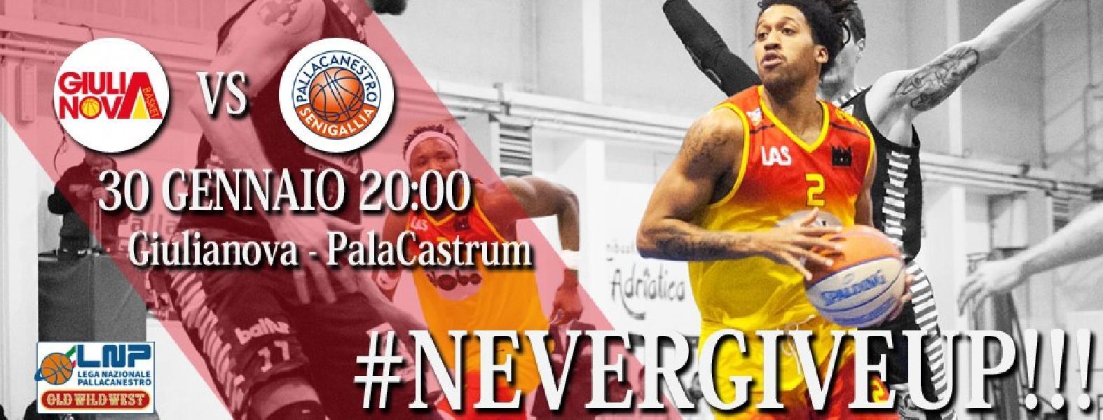 https://www.basketmarche.it/immagini_articoli/28-01-2020/giulianova-basket-cerca-continuit-sfida-pallacanestro-giulianova-600.jpg