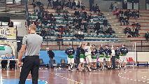 https://www.basketmarche.it/immagini_articoli/28-01-2020/lucky-wind-foligno-coach-pierotti-complimenti-chieti-avremmo-potuto-fare-qualcosa-120.jpg
