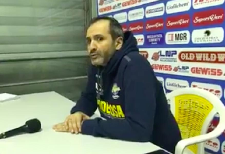 https://www.basketmarche.it/immagini_articoli/28-01-2020/poderosa-montegranaro-coach-carlo-dopo-brutto-approccio-tempo-abbiamo-capito-poteva-vincere-600.png