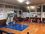 https://www.basketmarche.it/immagini_articoli/28-01-2020/posticipo-ricci-chiaravalle-espugna-campo-aesis-jesi-120.jpg
