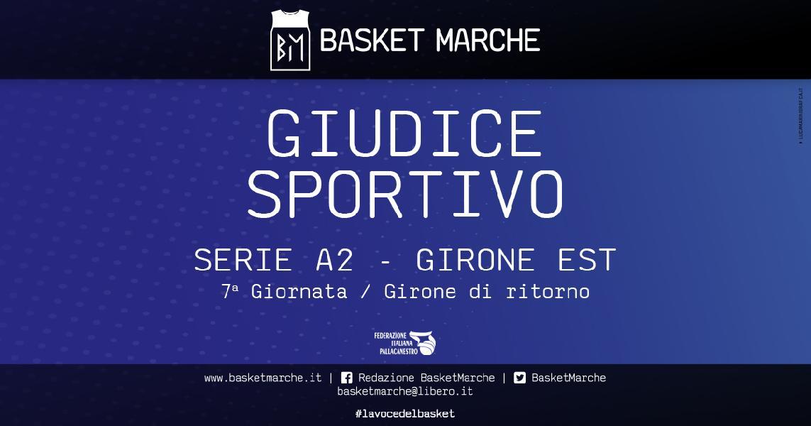 https://www.basketmarche.it/immagini_articoli/28-01-2020/serie-girone-decisioni-giudice-sportivo-dopo-ritorno-multa-societ-600.jpg