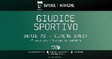 https://www.basketmarche.it/immagini_articoli/28-01-2020/serie-girone-ovest-giudice-sportivo-squalificati-campo-bergamo-giocatore-120.jpg
