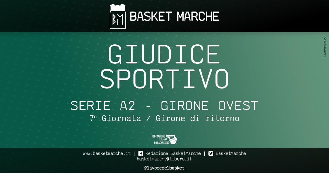 https://www.basketmarche.it/immagini_articoli/28-01-2020/serie-girone-ovest-giudice-sportivo-squalificati-campo-bergamo-giocatore-600.jpg