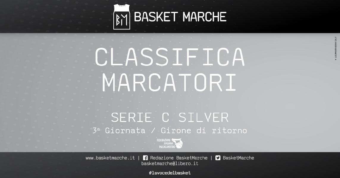 https://www.basketmarche.it/immagini_articoli/28-01-2020/serie-silver-leonardo-marini-comando-classifica-marcatori-davanti-angelis-marzullo-600.jpg